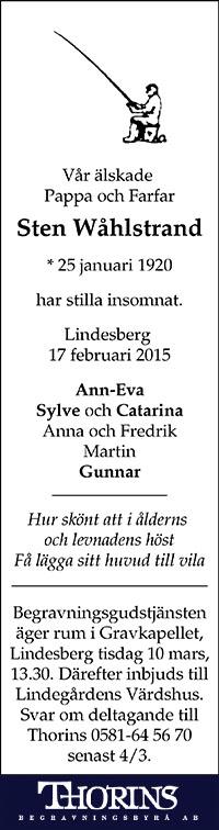 StenWåhlstrand_T_20150226