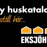 Banner_Eksjohus_2015