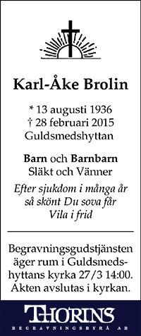 KarlÅkeBrolin_T_20150307