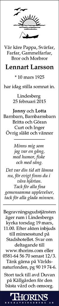 LennartLarsson_T_20150306