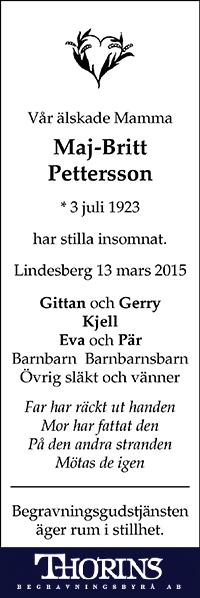 MajBrittPettersson_T_20150321
