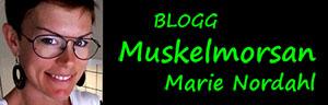 Muskelmorsan_annons_300