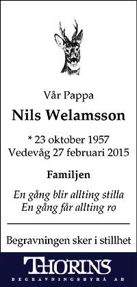NilsWelamsson_T_20150307