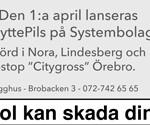 Nora-brygghus-300