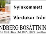 Sandbergs-ekelund-dukar-2