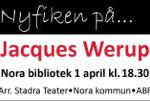 Stadra-Nyfiken-på-jacques-Werup