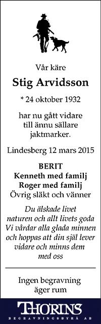StigArvidsson_T_20150321