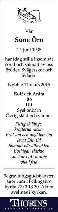 SuneÖrn_T_20150321