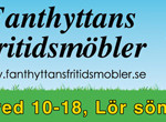 fanthyttan2015-v13
