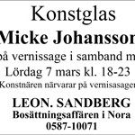 sandbergs-konstglas-2