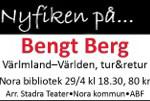 24i-162-100px-Nyfiken_-på_Bengt_Berg_2015