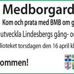 BMB-dialog-vt-2015-2