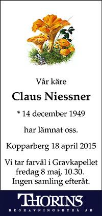 ClausNiessner_T_20150425