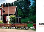 Golvtjänst-falu-rödfärg