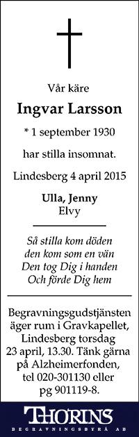 IngvarLarsson_T_20150416