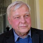 Janerik Gidlund
