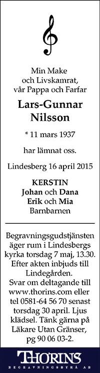 LarsGunnarNilsson_T_20150423