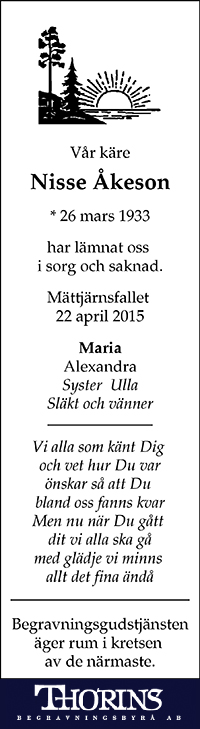 NisseÅkeson_T_20150429