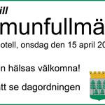 Nora-kommun-kf-2015-april