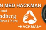 Sandbergs-2015-hackman