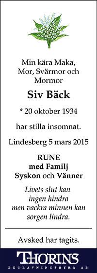 SivBäck_T_20150404