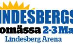 Webbannons Lindesbergs Bomässa I24