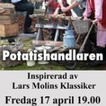nora-teaterförening-potatishandlaren