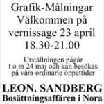 sandbergs-ardy