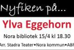 stadra-162-100px-Nyfiken_-på_Ylva_2015