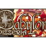 Babylon_Menylogga