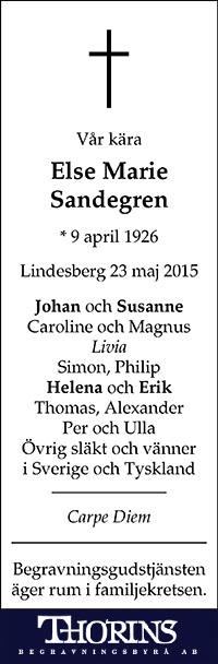 ElseMarieSandegren_T_20150530