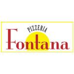 FontanaMenyLogga