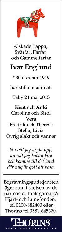 IvarEnglund2_T_20150527