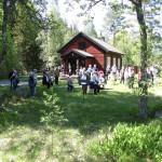 Kapellet-sommaren-2014