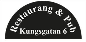 Kungsgatan6_300