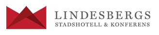 Lindesbergs stadshotell300
