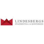 LindesbergsstatshotellMenyLogga