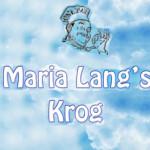 MariaLangMenyLogga