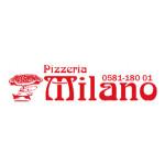 MilanoMenyLogga