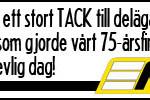 NLF_Tack2