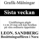 sandbergs-ardy_sista
