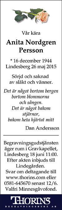 AnitaNordgrenPersson_T_20150605