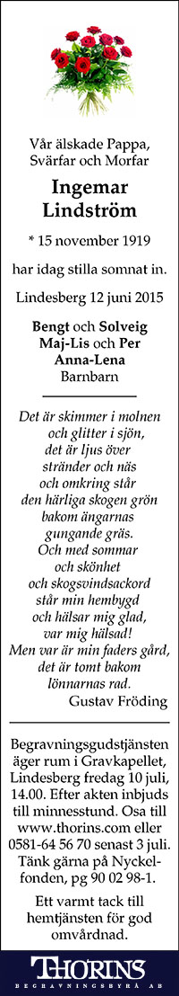 IngemarLindström_T_20150618