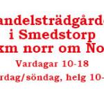 Kjellbergs_v22_3