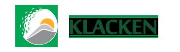 Klacken_Logo