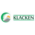 Klacken_menylogga