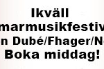 Norakammarmusikfestival13