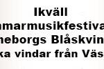 Norakammarmusikfestival14