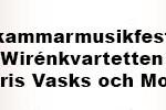Norakammarmusikfestival15