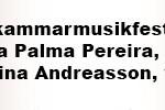 Norakammarmusikfestival16